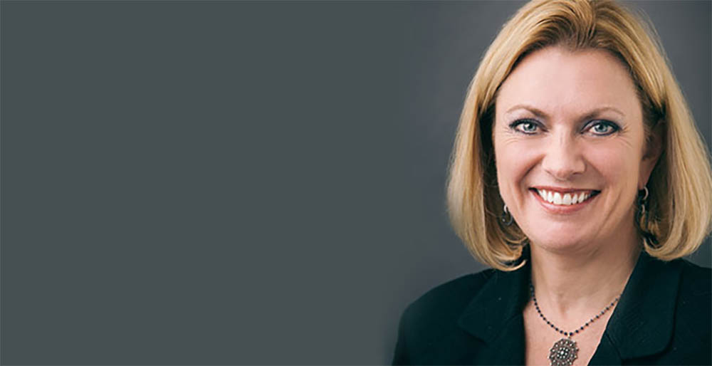 Executive Vice President Chief Legal Officer AECOM - Carla Christofferson