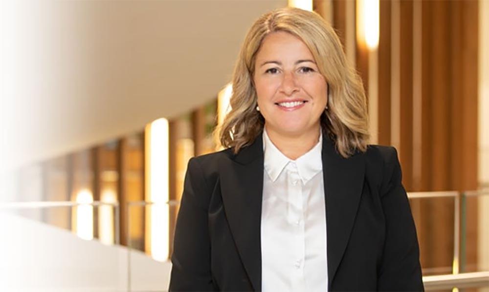 AECOM - Lara Poloni - Sustainable Legacies Strategy