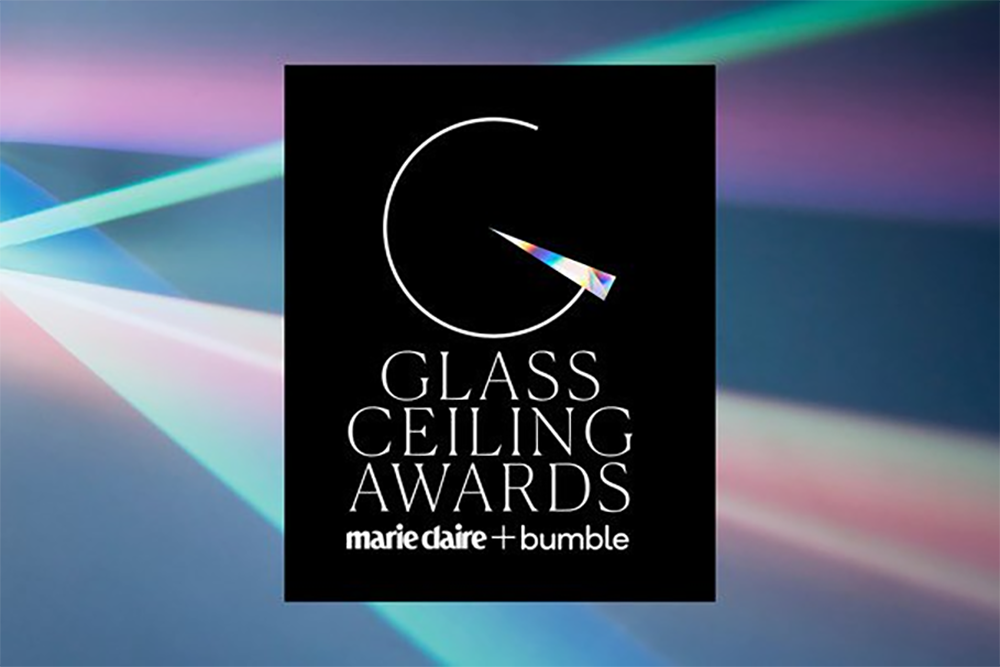 AECOM Glass Ceiling Awards