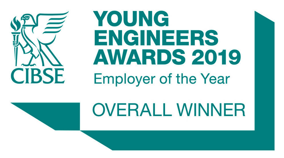 AECOM Employer of the Year