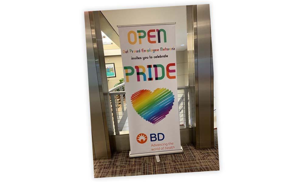 LGBT BD