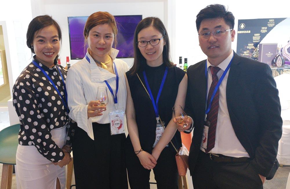 Beam Suntory - account manager jobs