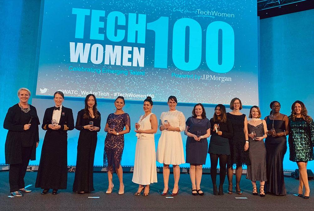 Capgemini-womentech100