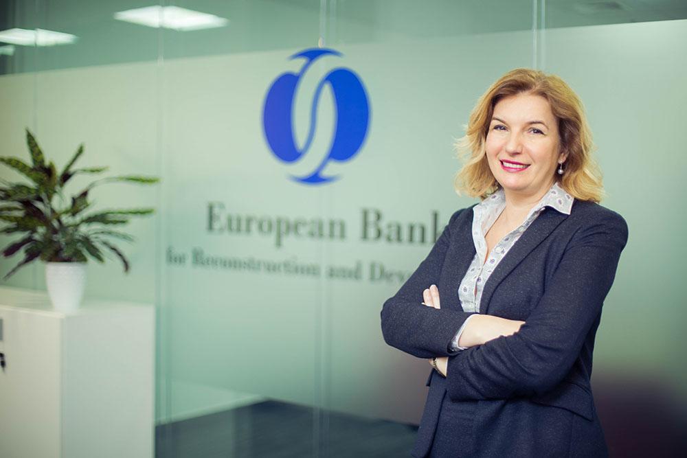 EBRD - Ivana Duarte