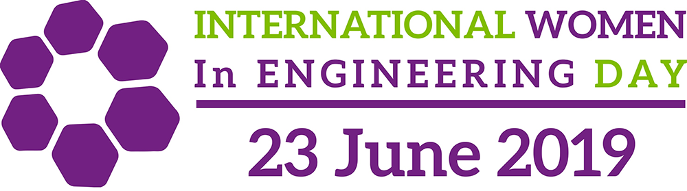 International Women in Engineering Day 2019 - INWED 2019