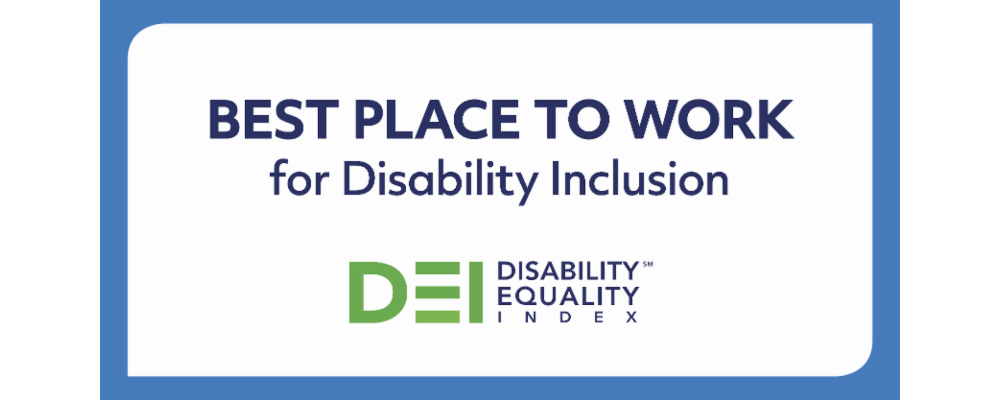 Northrop Grumman Disability Inclusion