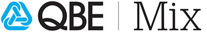 QBE Mix