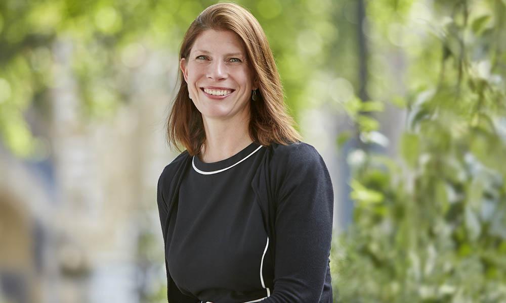 WSP - Rachel Skinner