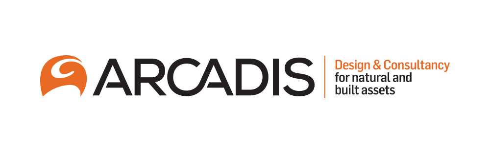 Arcadis makes pledge to hire political refugees in Europe