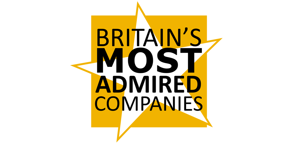Spirax-Sarco Engineering among Britains most admired companies